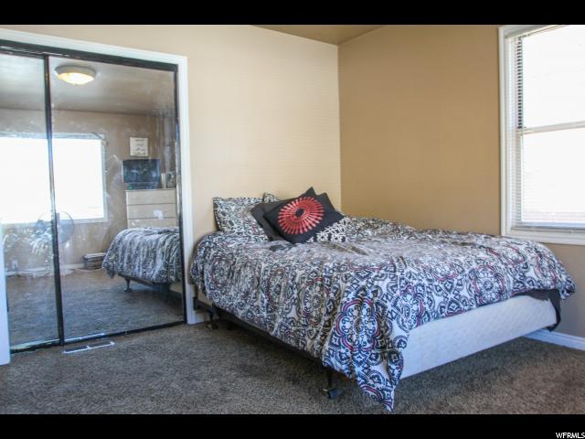 464 E 200 Springville, UT 84663 - MLS #: 1490697
