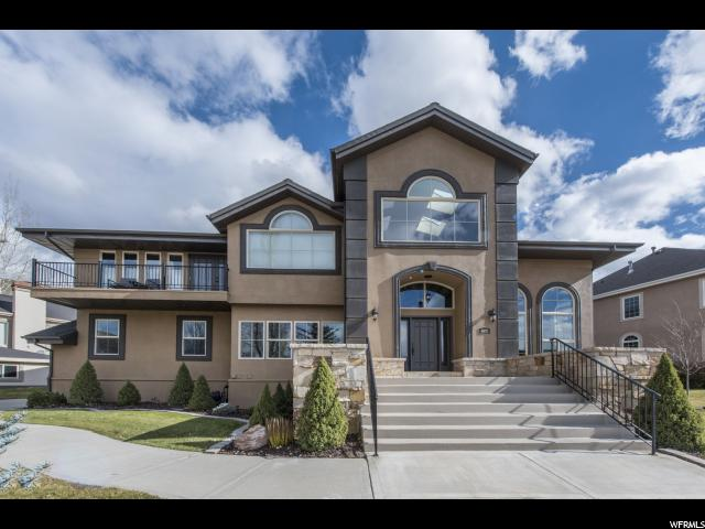 8971 CHEYENNE WAY, Park City UT 84098