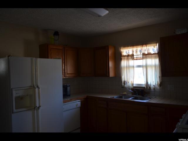1703 S GRANT AVE Ogden, UT 84404 - MLS #: 1490705