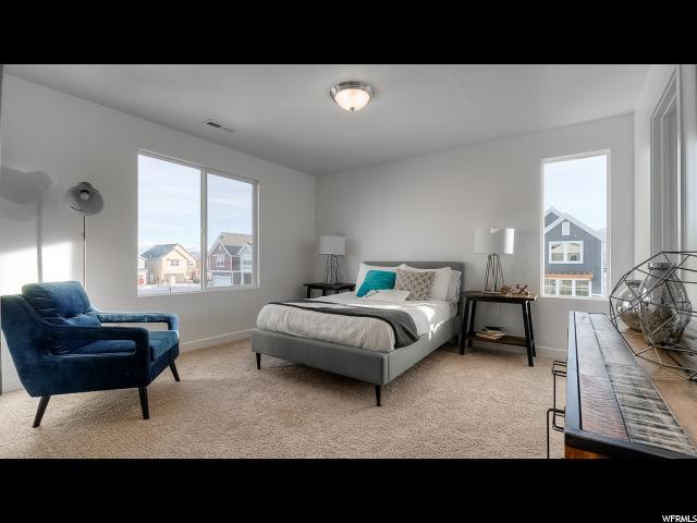 457 S DAY DREAM LN Unit 2229 Saratoga Springs, UT 84045 - MLS #: 1490715