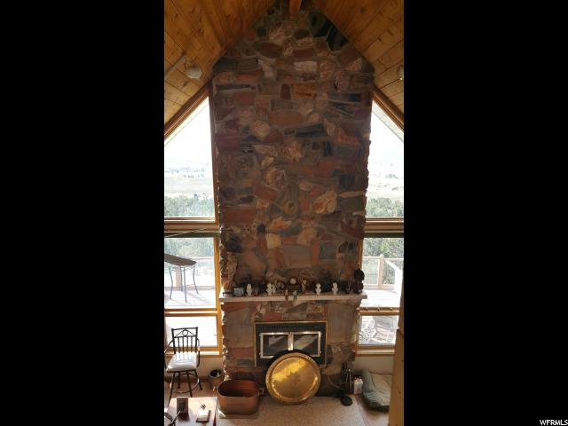 Additional photo for property listing at 25800 N CLEMENTS Lane 25800 N CLEMENTS Lane Fairview, Utah 84629 États-Unis