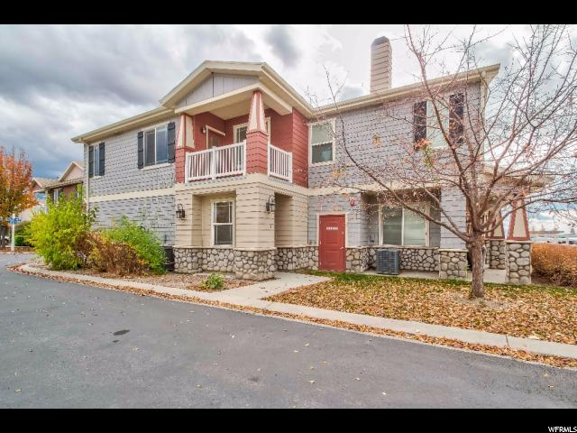 14 S 1630 Pleasant Grove, UT 84062 - MLS #: 1490736