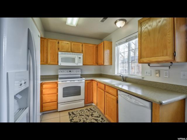 372 N 580 American Fork, UT 84003 - MLS #: 1490738