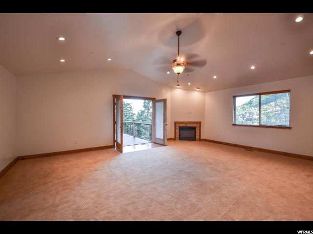 Additional photo for property listing at 2183 S PRATT LOOP Road 2183 S PRATT LOOP Road 盐湖城市, 犹他州 84109 美国