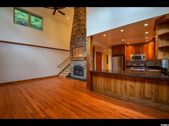 Additional photo for property listing at 2183 S PRATT LOOP Road 2183 S PRATT LOOP Road Salt Lake City, Юта 84109 Соединенные Штаты