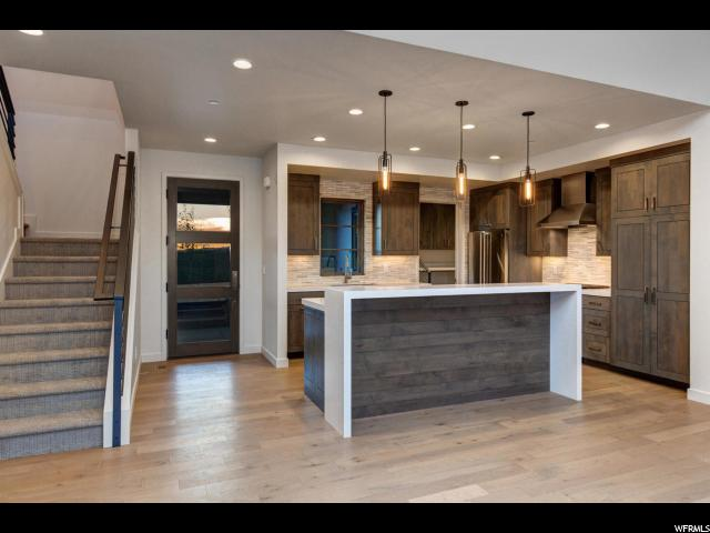 6814 GOLDEN BEAR LOOP WEST Unit 31 Park City, UT 84098 - MLS #: 1490761