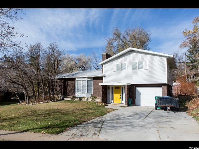 1558 E 11TH ST, Ogden UT 84404