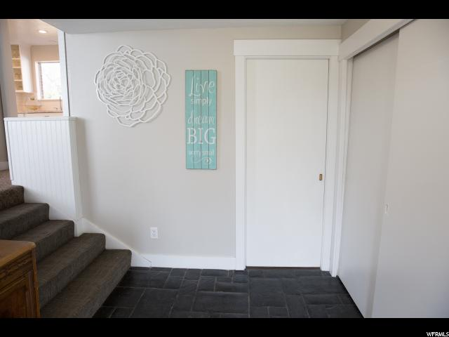 Additional photo for property listing at 1558 E 11TH S Street 1558 E 11TH S Street Ogden, Utah 84404 United States