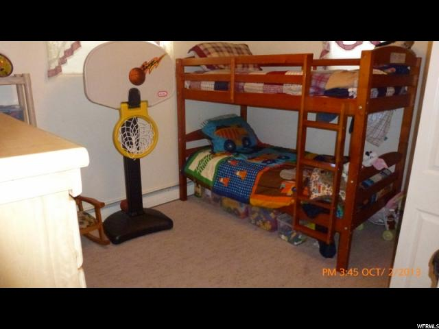 164 W 100 Monticello, UT 84535 - MLS #: 1490770