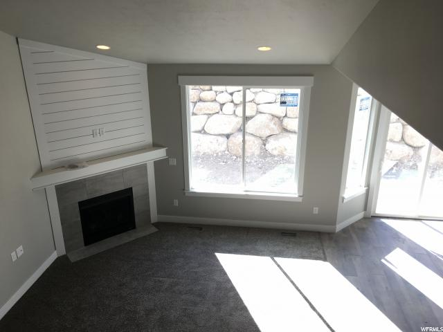 2347 S CHISUM AVE Saratoga Springs, UT 84045 - MLS #: 1490779