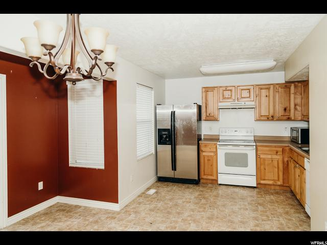 3431 E DUNDEE DR Eagle Mountain, UT 84005 - MLS #: 1490805