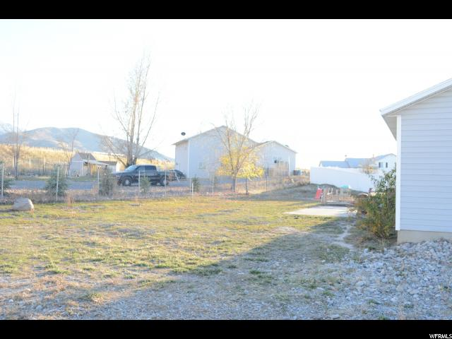 71 W 600 Santaquin, UT 84655 - MLS #: 1490810