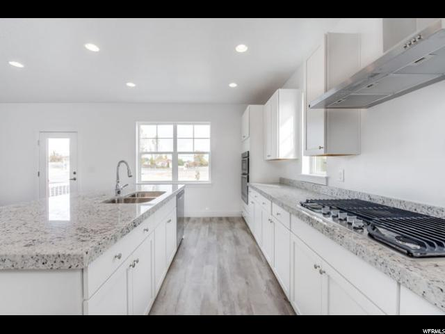 Additional photo for property listing at 2878 W NAIRN WAY 2878 W NAIRN WAY West Jordan, Utah 84088 Estados Unidos