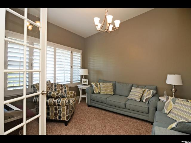 73 S ELBERTA WAY Fruit Heights, UT 84037 - MLS #: 1490844