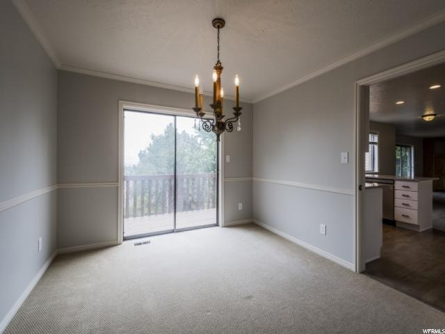Additional photo for property listing at 11584 S BROADVIEW WAY 11584 S BROADVIEW WAY Sandy, Utah 84092 États-Unis