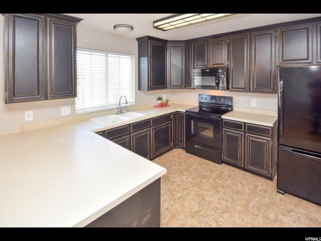 1173 N 210 American Fork, UT 84003 - MLS #: 1490850