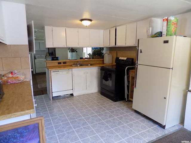900 CENTURY Unit 101 Ogden, UT 84404 - MLS #: 1490859