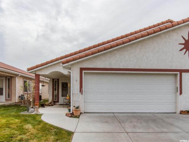 Condominio por un Venta en 2839 S VAN BUREN 2839 S VAN BUREN Unit: 5 Ogden, Utah 84403 Estados Unidos
