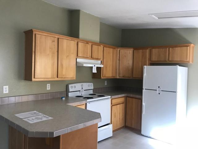 Additional photo for property listing at 390 MOLEN Road 390 MOLEN Road Ferron, Utah 84523 United States