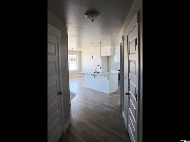 4059 W 1850 Unit 203 Lehi, UT 84043 - MLS #: 1490869