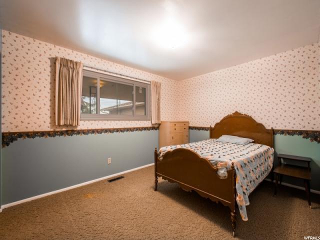 1162 W INDIANA AVE Salt Lake City, UT 84104 - MLS #: 1490876