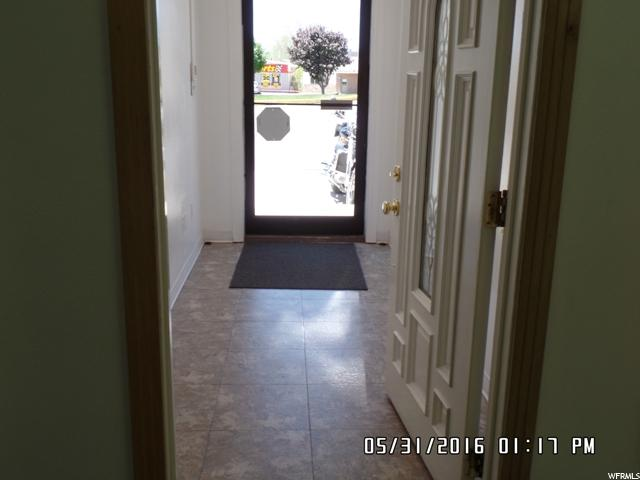 295 S HIGHWAY 55 Price, UT 84501 - MLS #: 1490883
