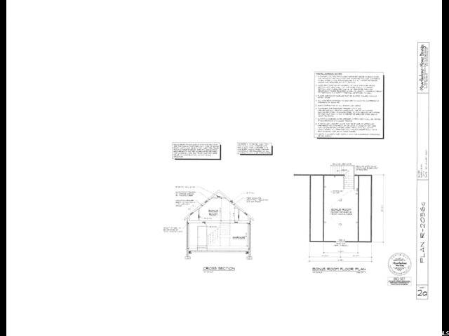 Unit 4 Vernal, UT 84078 - MLS #: 1490884