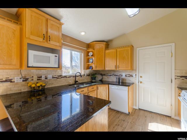 268 W 200 Providence, UT 84332 - MLS #: 1490886