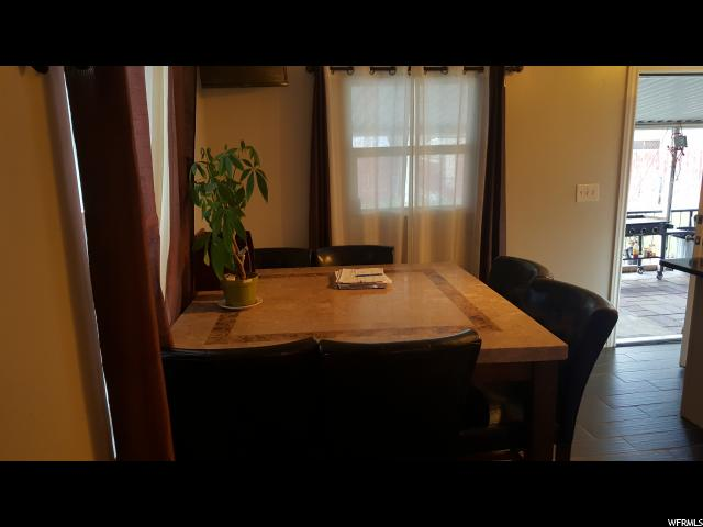 Additional photo for property listing at 1042 S 1500 W Street 1042 S 1500 W Street Salt Lake City, Юта 84104 Соединенные Штаты