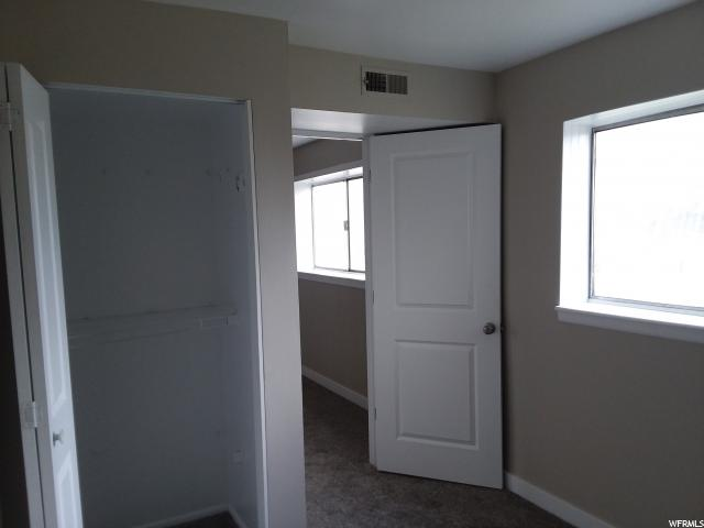 Additional photo for property listing at 8090 W EMERSON Circle 8090 W EMERSON Circle Magna, Юта 84044 Соединенные Штаты