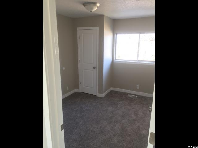 Additional photo for property listing at 8090 W EMERSON Circle 8090 W EMERSON Circle Magna, Utah 84044 United States