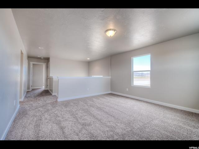 3733 W CREEK MEADOW RD Unit 11, Riverton UT 84065