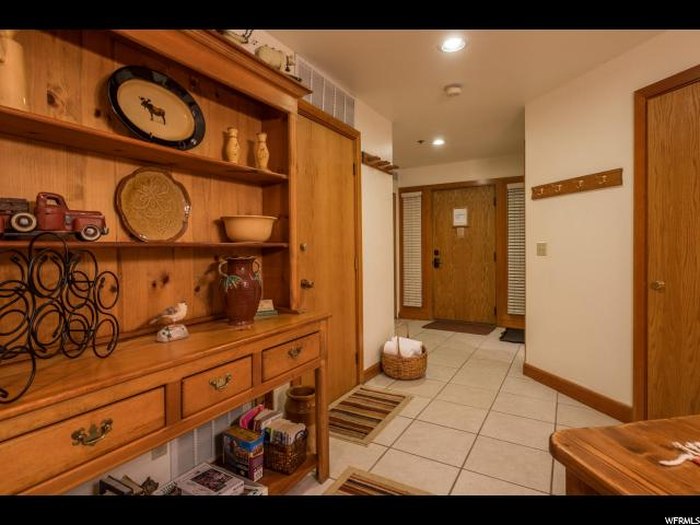1375 WOODSIDE AVE Unit 102 Park City, UT 84060 - MLS #: 1490941
