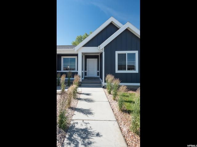 3767 W CREEK MEADOW RD Unit 14, Riverton UT 84065