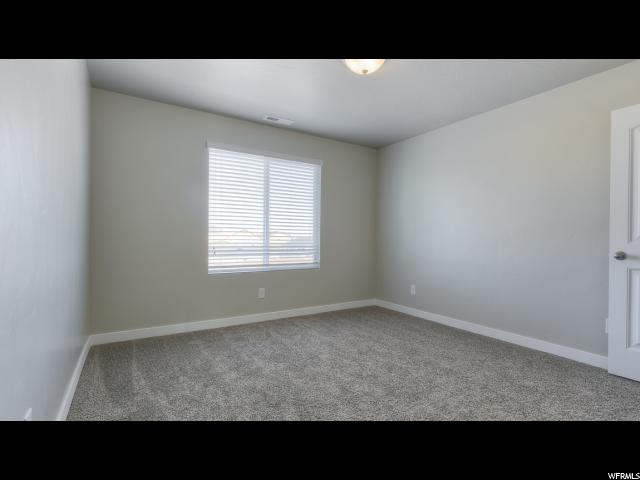 3708 W CREEK MEADOW RD Unit 23 Riverton, UT 84065 - MLS #: 1490954