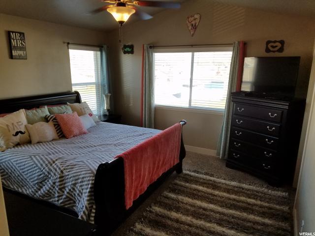 2121 N 925 Pleasant View, UT 84414 - MLS #: 1490959