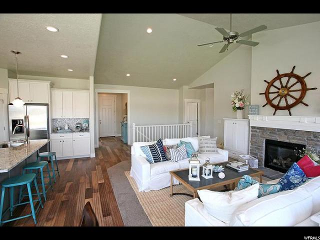 Additional photo for property listing at 147 E WAYSIDE Drive 147 E WAYSIDE Drive Unit: 102 Saratoga Springs, Utah 84045 United States
