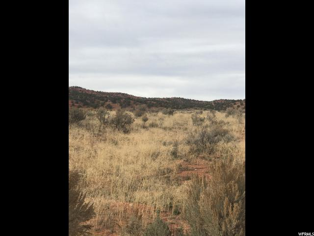Additional photo for property listing at ALT JACK RABBIT ALT JACK RABBIT Parowan, 犹他州 84761 美国