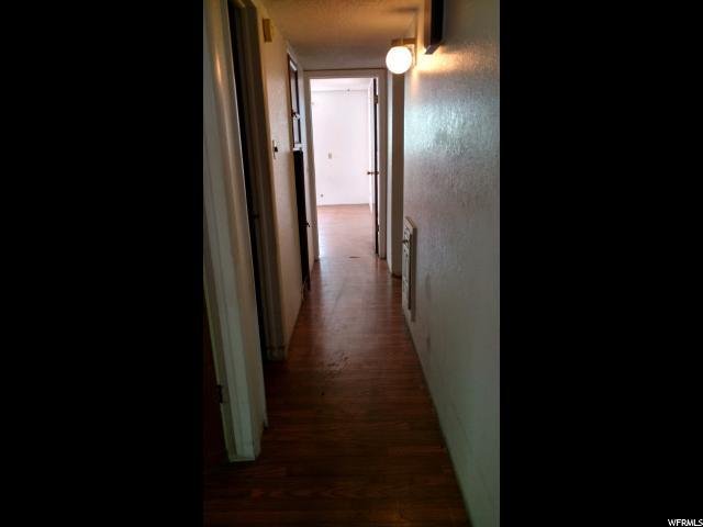 396 W DIAGNAL ST St. George, UT 84770 - MLS #: 1490985