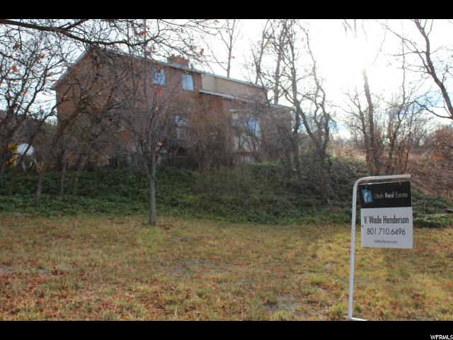 Single Family for Sale at 145 E SPRING Drive 145 E SPRING Drive Woodland Hills, Utah 84653 United States