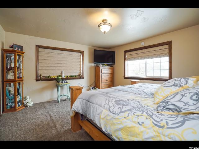 Additional photo for property listing at 8088 W CANYON Road 8088 W CANYON Road Herriman, Utah 84096 Estados Unidos