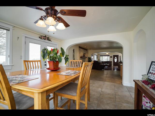 Additional photo for property listing at 8088 W CANYON Road 8088 W CANYON Road Herriman, Utah 84096 États-Unis