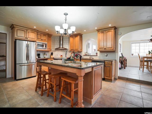 Additional photo for property listing at 8088 W CANYON Road 8088 W CANYON Road Herriman, 犹他州 84096 美国