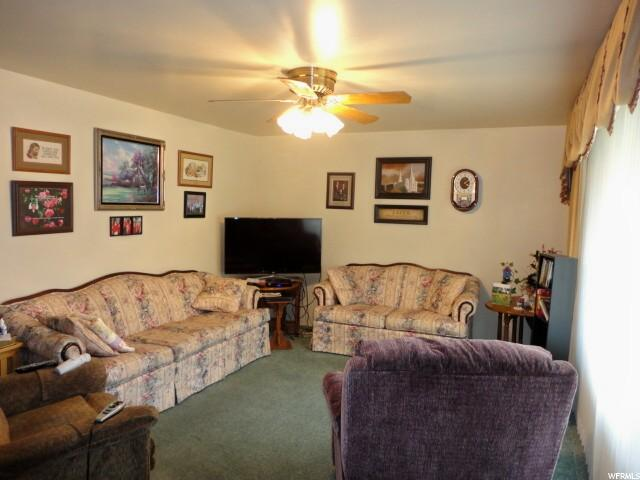Additional photo for property listing at 335 W 500 N 335 W 500 N Brigham City, 犹他州 84302 美国