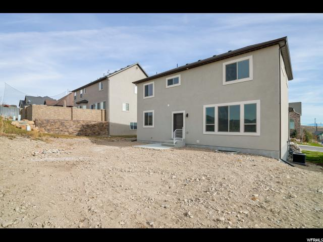 9051 N CLUBHOUSE LN Eagle Mountain, UT 84005 - MLS #: 1491006