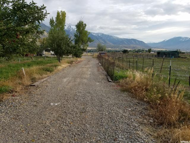 362 E 8800 Spanish Fork, UT 84660 - MLS #: 1491008