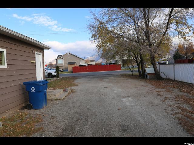 680 E 700 Spanish Fork, UT 84660 - MLS #: 1491009