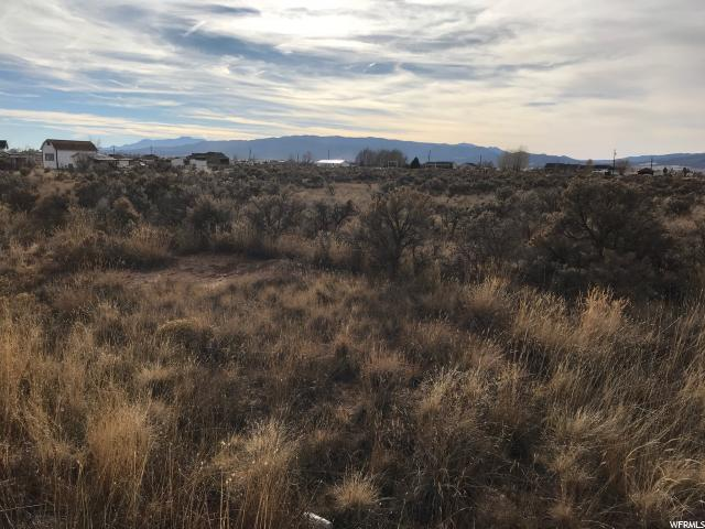 830 S 4575 Cedar City, UT 84720 - MLS #: 1491029
