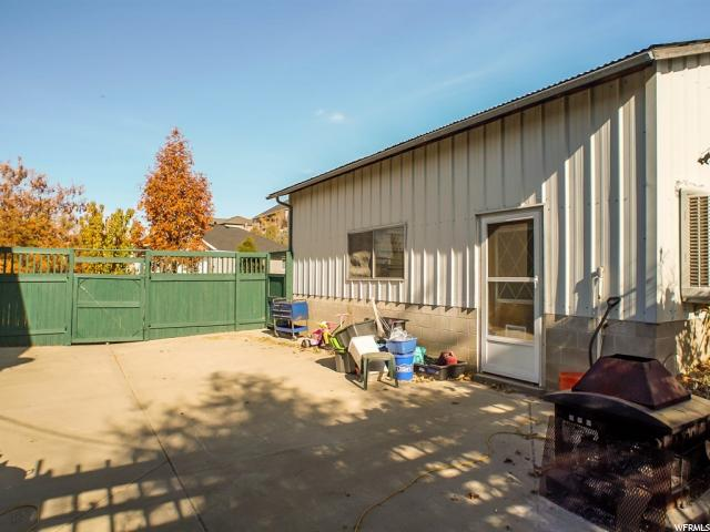 845 W 2875 Perry, UT 84302 - MLS #: 1491034