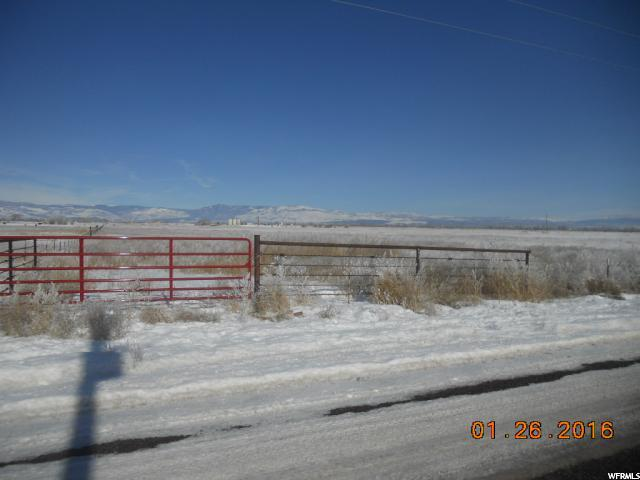 Additional photo for property listing at 1700 7000 1700 7000 Neola, Utah 84053 United States